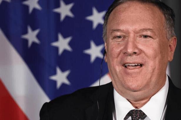 Pompeo: NATO büyümeli ve değişmeli