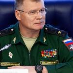 Rusya: Çavuşoğlu'nun sözlerini şaşkınlıkla karşıladık