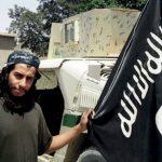 Sınrıdışı Edilen IŞİD'li Almanlar'a Berlin'den Yeşil Işık