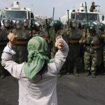 Sızan Belgelerde Çin Liderinin Uygurlara Baskı Talimatı: 'Merhamet Yok'