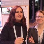 SADA Kadın Kooperatifi Paris Barış Forumu'nda