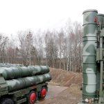 Savunma Sanayi Başkanı: 'S-400'ler Depoda Bekletmek İçin Alınmadı'
