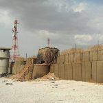Suriye ikinci büyük hidroelektrik santralinde kontrolü sağladı