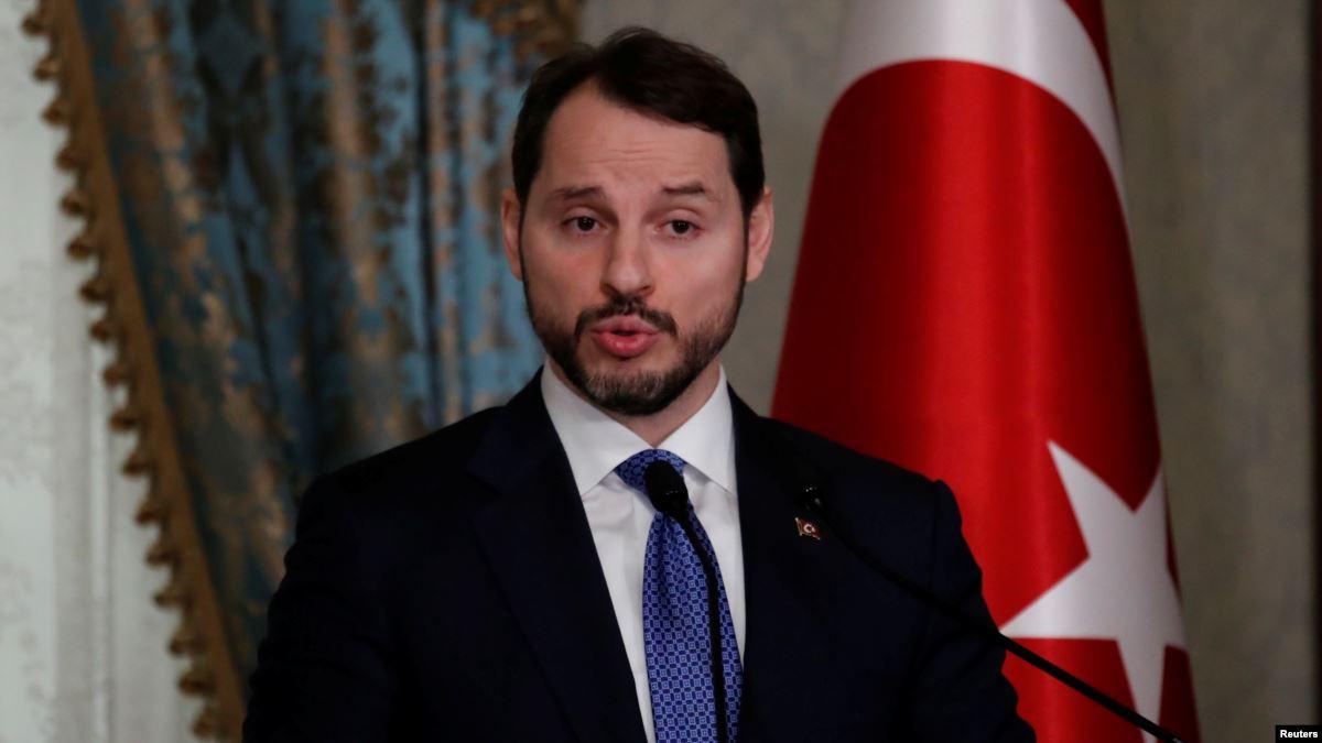 Türk Ekonomisinde İnşaat Sektörüne Yeni Bir Canlandırma Hamlesi