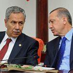 Türkiye Siyasetinde KHK'lılar ve Kayyum Gerilimi