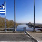 Yunanistan Libya'nın Atina Büyükelçisi'ni sınır dışı etmeye hazırlanıyor