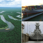 ÇEVİRİ | ABD ve uluslarası büyük şirketlerin Karayipler ve Latin Amerika'daki gerçek niyeti (Bölüm 2)