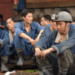 Çin'de madeni su bastı, 3 madenci öldü, 15 kişi kayıp
