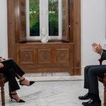 İşte Esad'ın yayınlanmayan röportajı: Ne ekersen onu biçersin...