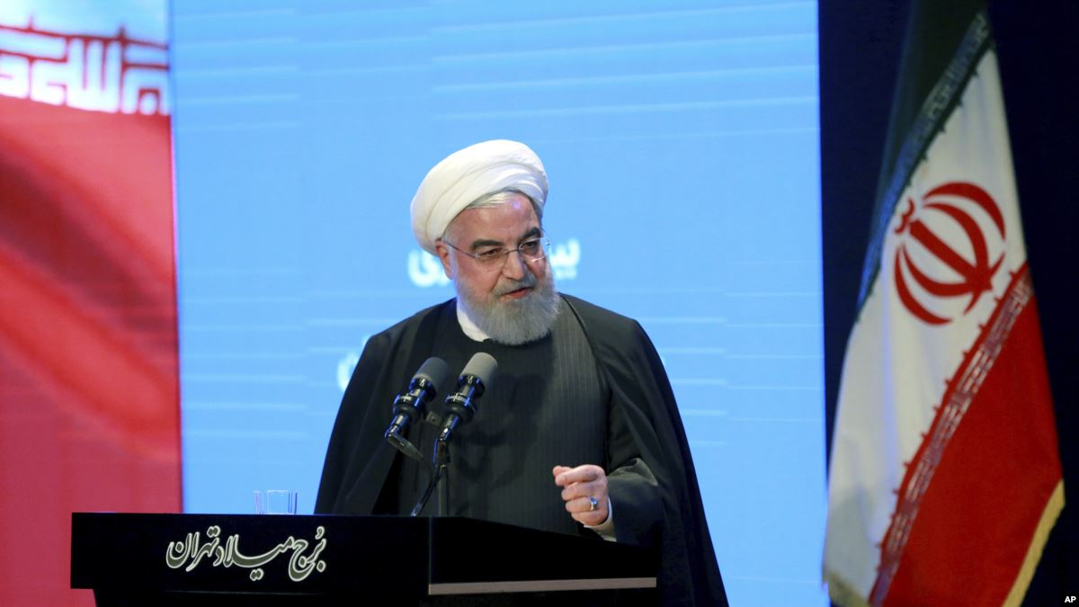'Müslüman Ülkeler Kendi Sigorta Şirketini Kursun'