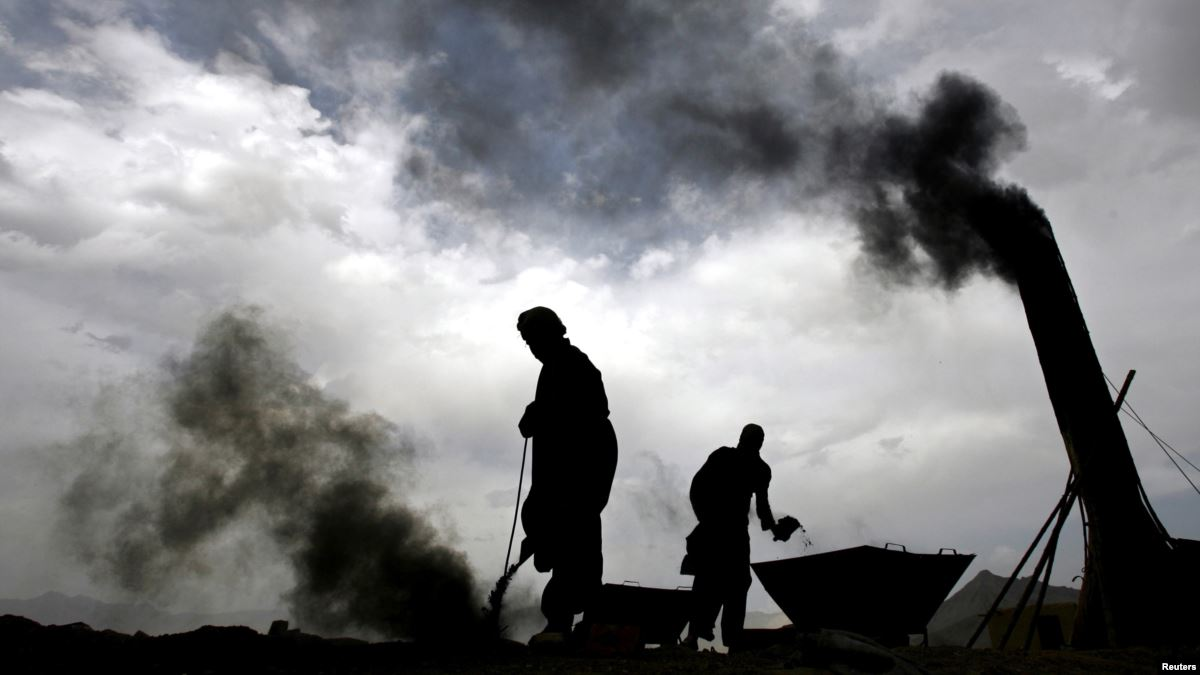 '22 Milyon Kişi Yıl Sonuna Kadar Evlerinden Olacak'