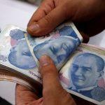 'Net Asgari Ücret Cumhuriyet Altını Karşısında Eriyor'