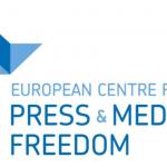 'Kötü koşullarda çalışan' üç gazeteciye altı aylık 'ikametgah programı'