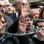 'Türkiye ve Çin Dünyanın En Çok Gazeteci Hapseden Ülkeleri'