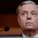 ABD'li Senatör Lindsey Graham'dan azil süreci açıklaması