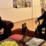 CHP ve İyi Parti'nin Libya Tavrı Değişmedi