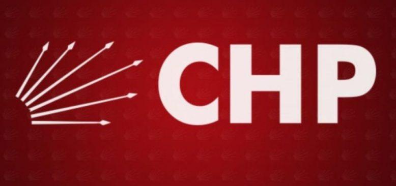 CHP Almanya Birlikleri`nden Alman kamu televizyonu ARD`ye sert tepki
