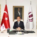 CHP'li Urla Belediye Başkanı FETÖ'den Tutuklandı