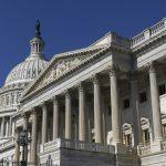 Dışişleri'nden ABD Senato'sunun 1915 Kararına Tepki