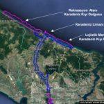 Erdoğan'dan İmamoğlu'na Kanal İstanbul Tepkisi