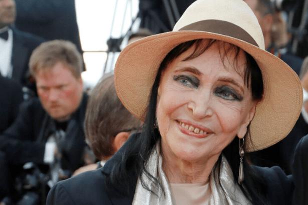 Fransız Yeni Dalgası oyuncusu yaşamını yitirdi