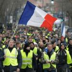 Fransa'da genel grev bugün başlıyor