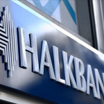 Halkbank'tan ABD'deki davayla ilgili açıklama