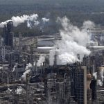 Küresel Çapta Petrol Üretiminde Kesinti Planı