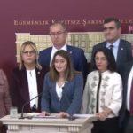 Kadın Cinayetleri: Şule Çet Davası'nda Karar Ordu'da Cinayet