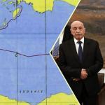 Libya Temsilciler Meclisi: Trablus ile Türkiye'nin anlaşmasını geçersiz kılacağız