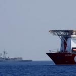 Libya ile Doğu Akdeniz mutabakatı Meclis'te kabul edildi