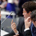 Madrid'deki İklim Zirvesi Sona Erdi Tartışma Bitmedi