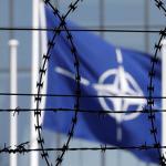 NATO Zirvesi'nin sonuç bildirisi yayımlandı