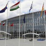 NATO Zirvesi Bütçe Tartışmaları Ve Suriye Gölgesinde Toplanacak