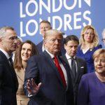 NATO Zirvesinden Birlik Mesajı