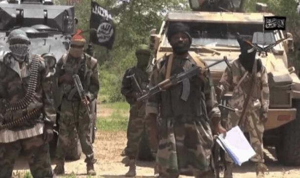 Nijer'de cihatçıların saldırısı sonucu 60 kişi yaşamını yitirdi