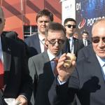Pentagon: Türkiye'nin Rusya'yla ilişkileri endişe verici
