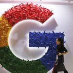 Rekabet Kurumu Cezası'na Google'dan Türkiye'den Çıkarız Yanıtı