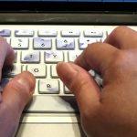 Siber Saldırılara Karşı Siber Laboratuvar