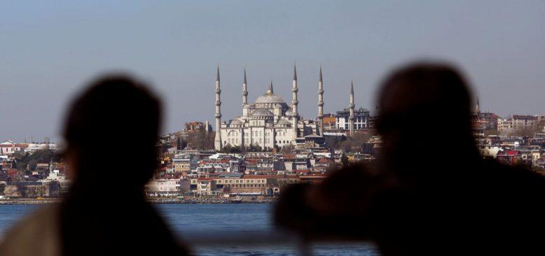 Türk Hukukunda İslami Referanslar Artıyor mu?