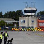 Türkiye'den Sınırdışı Edilen IŞİD Üyesi İrlanda'da Gözaltına Alındı