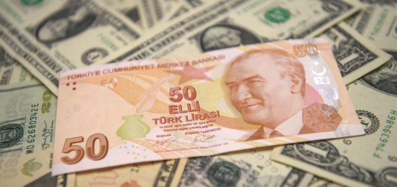 Türkiye'ye 'Kara Para Aklama' Uyarısı