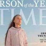 TIMEDergisi'nin'YılınKişisi'GençÇevreciGretaThunberg