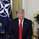 Trump: 'Türkiye NATO'nun İyi Bir Üyesi'