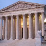 Trump'ın Mali Kayıtlarıyla İlgili Anayasa Mahkemesi Ne Yapacak?