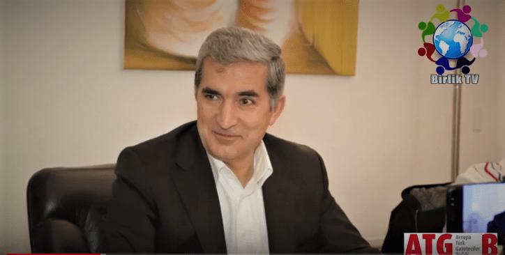 Deneyimli gazeteci Süleyman Selçuk'tan anılar