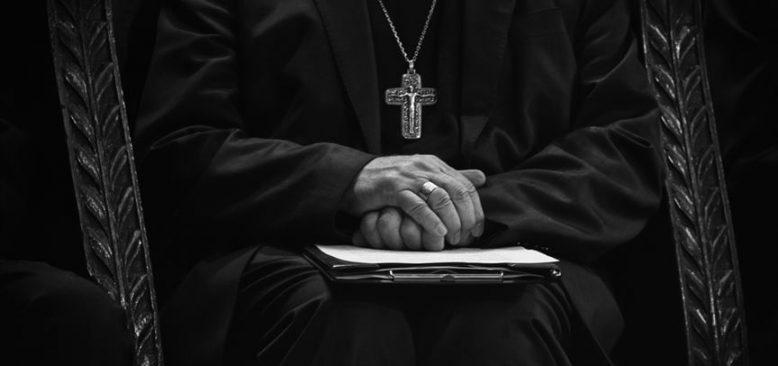 Vatikan'a 'rekor' sayıda cinsel istismar şikayeti geldi