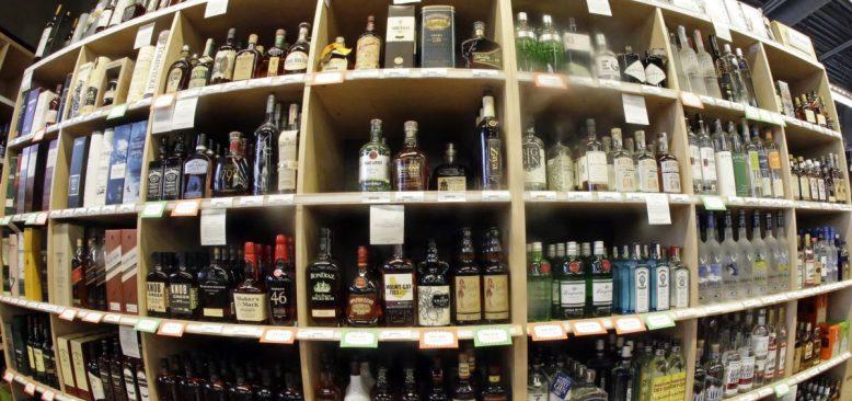 Yılbaşında Sahte İçkiye Dikkat