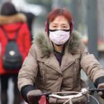 Çin'deki virüs salgını için DSÖ acil toplanma kararı aldı