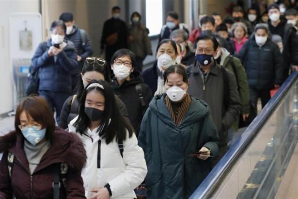 Çin Büyükelçisi Önen'den 'Yeni Koronavirüs' açıklaması